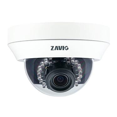 ZAVIO D5210