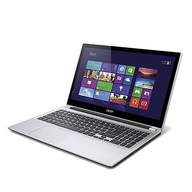 Acer Aspire V5-571PG-323a4G50Mass pas cher