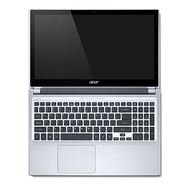 Acheter Acer Aspire V5-571PG-323a4G50Mass