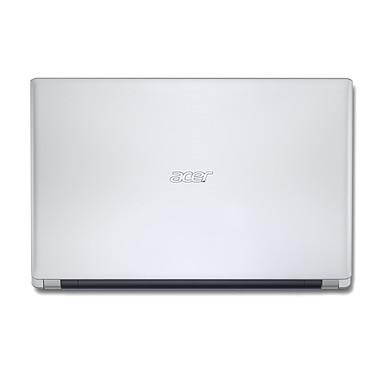 Avis Acer Aspire V5-571PG-323a4G50Mass