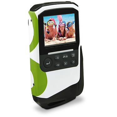 Metronic Pocket Cam by Gulli