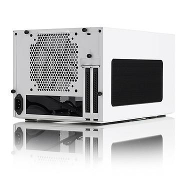 Acheter Fractal Design Node 304 Blanc