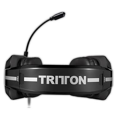 Acheter Tritton 720+ Gloss Black (PC/MAC)