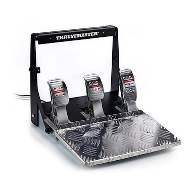 Acheter Thrustmaster T500 RS (T500RS)