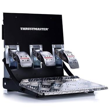 Avis Thrustmaster T500 RS (T500RS)