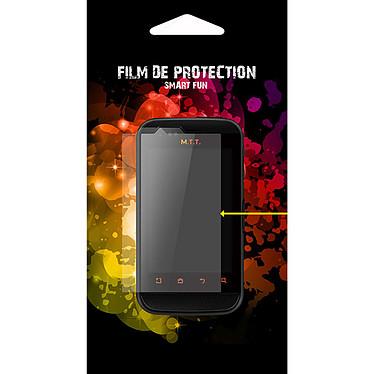 M.T.T. Film de protection Smart Fun