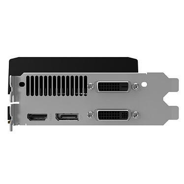 Avis Gainward GeForce GTX 770 Phantom 4 Go