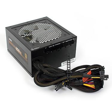 Acheter LDLC QS-650+ Quality Select 80PLUS Gold (Garantie 5 ans)