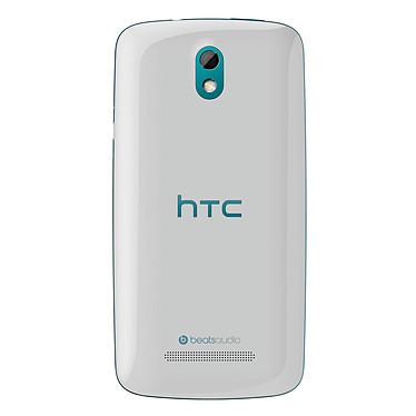 Acheter HTC Desire 500 Blanc