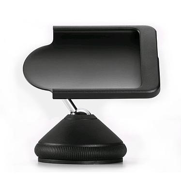 HTC Kit d'accessoires de voiture CAR D170 pour HTC One Mini
