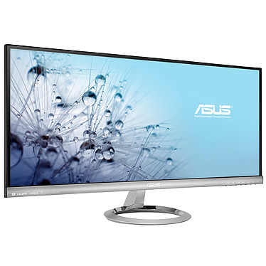 ASUS Dalle IPS