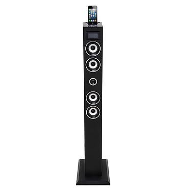 SoundVision SV-T04 BT Noir