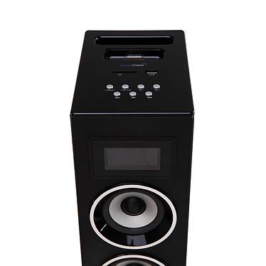 Acheter SoundVision SV-T04 BT Noir