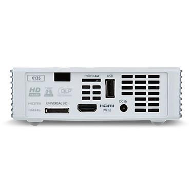 Acheter Acer K135