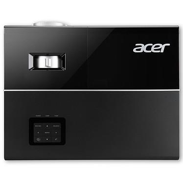 Avis Acer P1276