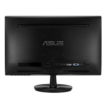 """Avis ASUS 21.5"""" LED - VS228HR"""