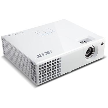 Avis Acer X1340WH