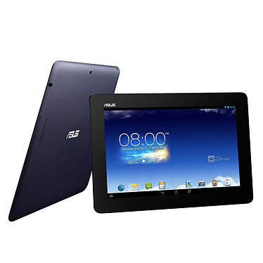 ASUS MeMO Pad FHD 10 Bleu ME302C-1B003A 32 GO