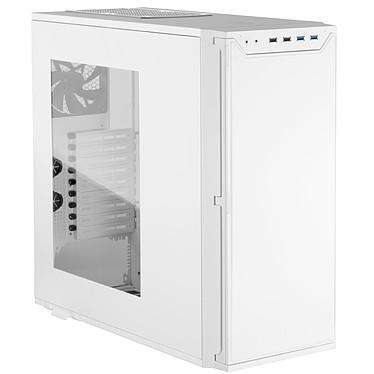 Antec P280 White Window