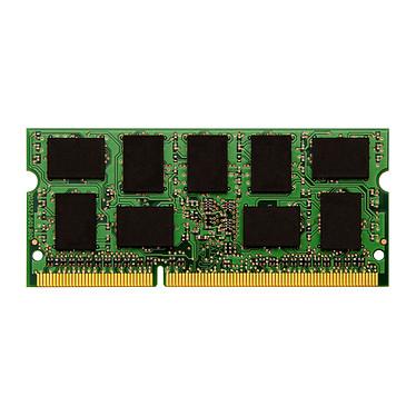 Mémoire PC portable