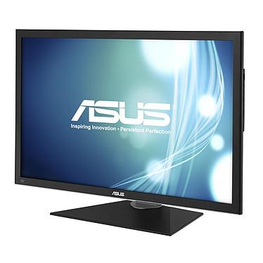 "Acheter ASUS 31.5"" LED - PQ321QE"