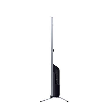 Sony KDL-50W656A pas cher