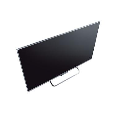 Acheter Sony KDL-50W656A