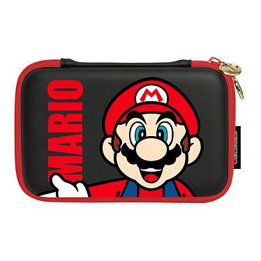 Hori Sacoche de transport Mario (Nintendo 3DS XL)