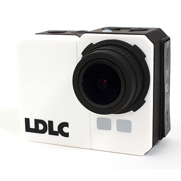 LDLC Touch C1