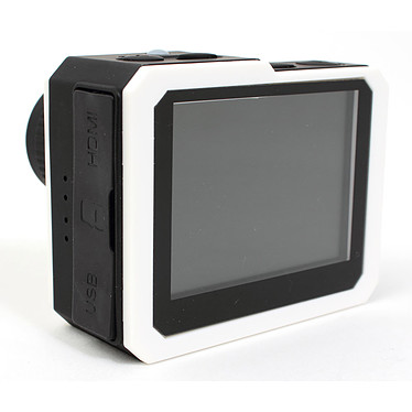 Acheter LDLC Touch C1 + Carte mémoire microSDHC Class 10 32 Go
