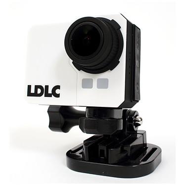Avis LDLC Touch C1 + Carte mémoire microSDHC Class 10 32 Go