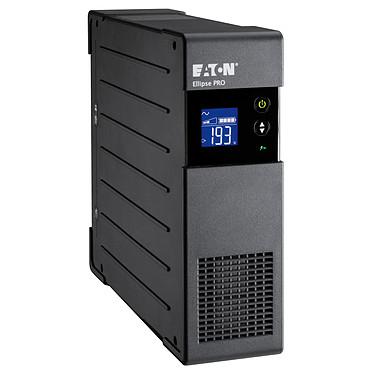Eaton Ellipse PRO 850 FR
