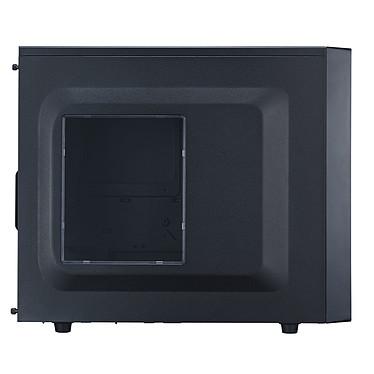 Avis Cooler Master N200 Window Noir