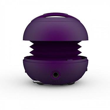 Acheter X-mini Uno Purple
