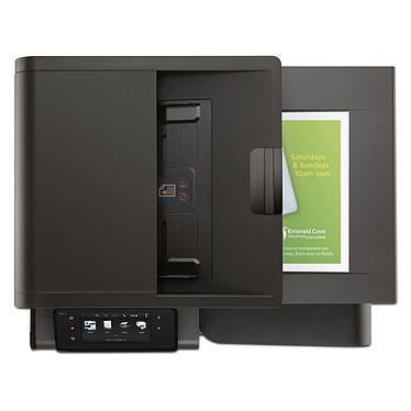Acheter HP Officejet Pro X576dw