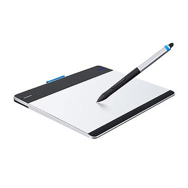 Wacom Intuos Pen Tablette graphique (PC / Mac)