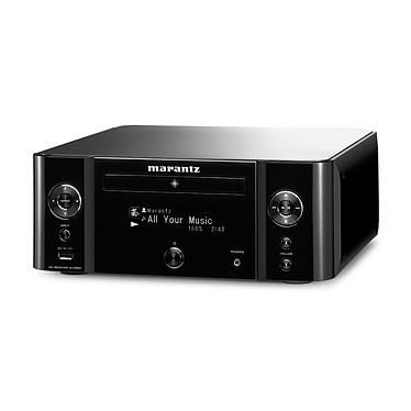 Marantz MCR 610 Noir  Mini système stéréo Hi-Fi AirPlay - DLNA