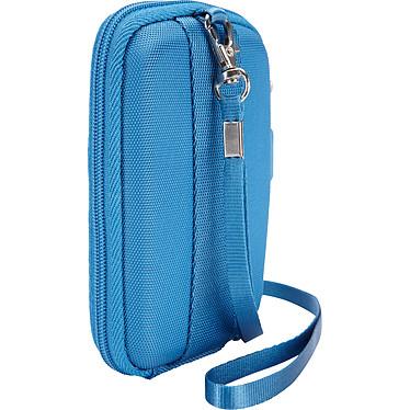 Avis Case Logic QPB-301 Bleu