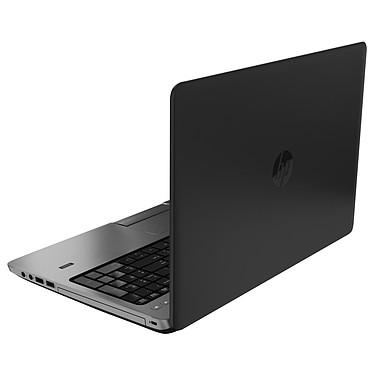 Acheter HP ProBook 450 (E9Y16EA)