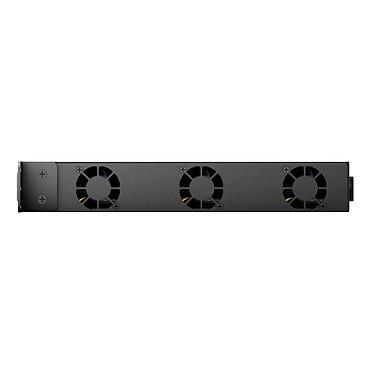 Acheter Synology RackStation RS214
