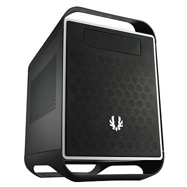 Avis BitFenix Prodigy (noir) + BitFenix Spectre All Black 120 mm OFFERT !
