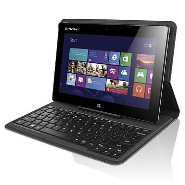 Lenovo IdeaPad Miix 10 + Folio (59375023)