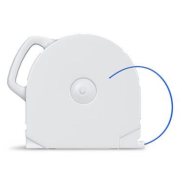 3DI 401399 - Cartouche PLA Bleue pour imprimante 3D