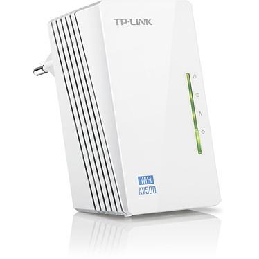 TP-LINK TL-WPA4220