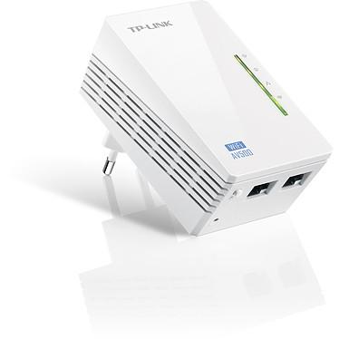 Acheter TP-LINK TL-WPA4220