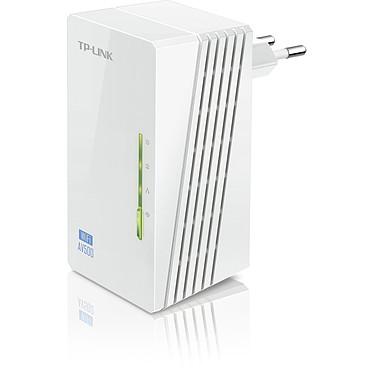 Avis TP-LINK TL-WPA4220