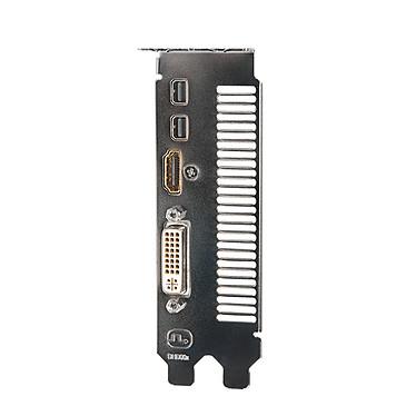 Avis Gigabyte GV-R777OC-1GD 1 GB