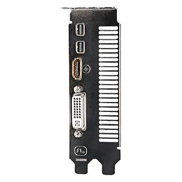 Avis Gigabyte GV-R785OC-1GD 1 GB