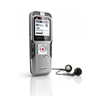 Acheter Philips DVT3400