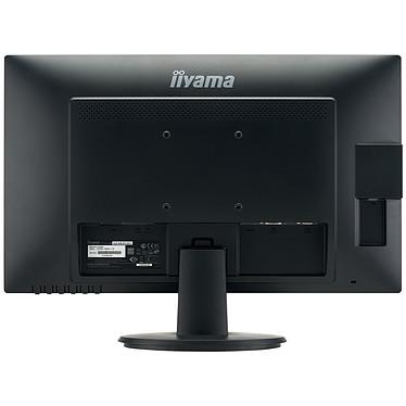 "Avis iiyama 24"" LED - ProLite X2483HSU-B1"